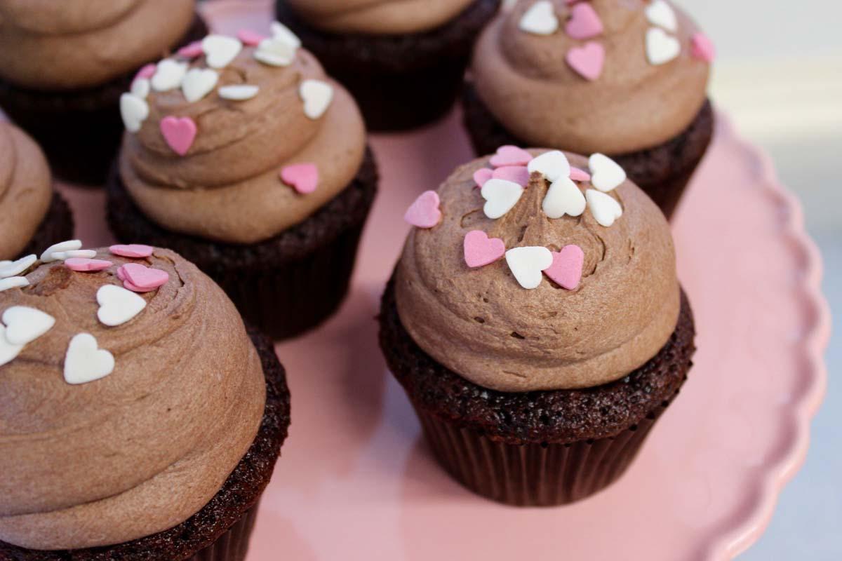 cupcakes boda